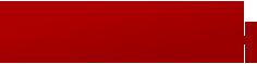 logo_avtech