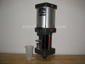 PGM313-71203-003 Chen Sound Booster Cylinder Capacity 3000kg Stroke 13mm