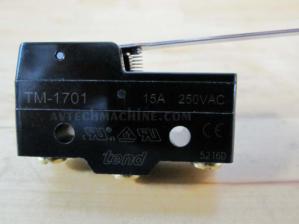 TM-1701 Tend Micro Switch