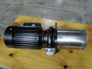 TPHK8T6-3 Walrus Coolant Pump 2HP 65PSI 60GPM