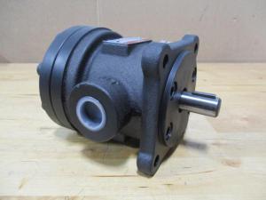 VCM-50T-43FR-X CML Camel Hydraulic Pump Max. Pressure 55Kg XDA050T043FRX