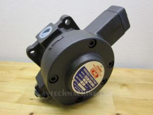 VCM-SF-30C-20 CML Camel Hydraulic Variable Vane Pump Max. Pressure 55Kg