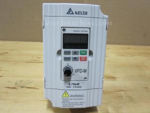 VFD007M23A