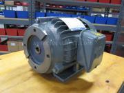 00143B03101R Chyun Tseh Industrial Electric Motor 1HP 3PH 220/380V
