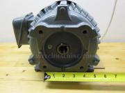 00243B04210 Chyun Tseh Industrial Electric Motor 2HP 3PH 220/380V