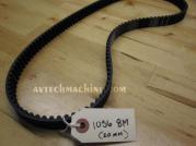1056-8M-20W Gates / Unitta Timing Belt 8YU-1056