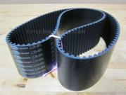 1120-8YU-70W Gates Power Grip Spindle Belt 8YU-1120