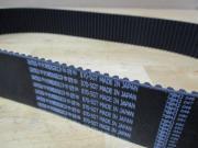 870-5GT-40W Gates Power Grip Spindle Belt 5GT-870