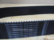 870-5GT-45W Gates Power Grip Spindle Belt 5GT-870