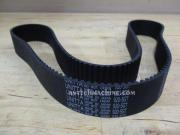 920-5GT-30W Unitta Gates Spindle Belt 5GT-920
