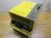 A06B-6134-H302A