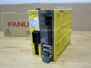 A06B-6160-H002 Fanuc Servo Amplifier for Beta 4 & 8 Motor