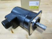 A860-2109-T302 Fanuc Encoder Position Coder Alpha i