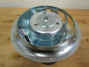 A90L-0001-0554#RW Fanuc Spindle Motor Fan
