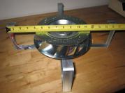 A90L-0001-0555#F Fanuc Spindle Motor Fan
