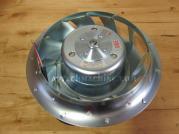 A90L-0001-0556#RW Fanuc Spindle Motor Fan