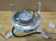 A90L-0001-0557#R Fanuc Spindle Motor Fan AC400V