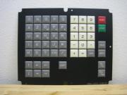 A98L-0001-0481#T