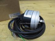 ABST-1FP3-012-3 Future Life Encoder Position Coder Turret