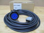 ADCE-C006M2S YLM6 Turret Servo Motor Signal Cable