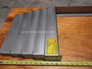 AE901109 Yang Way Cover X Axis ML25A
