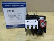 BTH-182PE-22A NHD Thermal Overload 2 Pole 14 - 22 Amp
