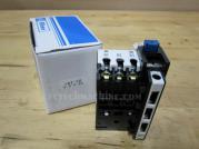 BTH-18T2H0.8 Riken Thermal Overload 0.6 - 0.8 Amp