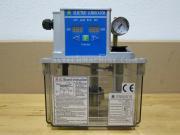 CEN04-032A3 Chen Ying Lubrication Pump 3L Tank 1P 110V CEN04-3L-110V