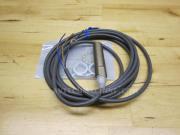 E2E2-X2B1 Omron Proximity Switch PNP Normally Open
