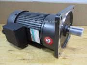 G12V400U-10 Sesame Motor Chip Auger Motor 1/2HP 3P 220/440V