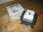 LC1D40M7 Schneider Telemecanique Contactor Coil 220V