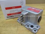 LDVS-5314S-AV Avex Limit Switch With 3 Roller Switch