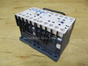LP2K06 Telemecanique Schneider Contactor Coil DC24