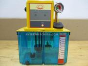 MFE-302FW-T4P Yeong Dien Lubrication Pump Pressure 15Kg 1P 220V