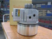 RC-10 Tonfou Hydraulic Rotary Cylinder