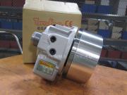 RC-6 Tonfou Hydraulic Rotary Cylinder