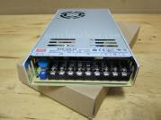 RSP-320-24 Mean Well Power Supply 24VDC