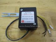 S021101170 I-TA Rectifier Model P-03+