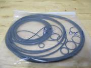 SC032136-1 Tonfou RC10 Rotary Cylinder Repair Kit