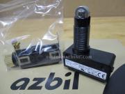 SL1-E azbil / Yamatake Micro Switch Roller Parallel