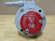 TK-3040 Tswu Kwan Hydraulic Lubrication Pump Max. Pressure 20Kg