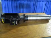 TPK4T15-10 Walrus Coolant Pump 1-1/2HP 95PSI 26GPM