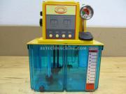 YMGP-302CFW-T4P Yeong Dien Lubrication Pump Pressure 1-15KG 220V
